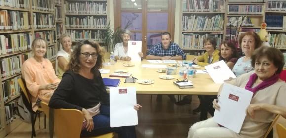 Textos para Café Filosófico: La Filosofía