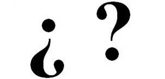 Textos para «Pensar por uno mism@ o ¿por qué preguntamos?»