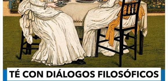 Texto propuesto y memoria: «Dialogar mejor para pensar mejor».
