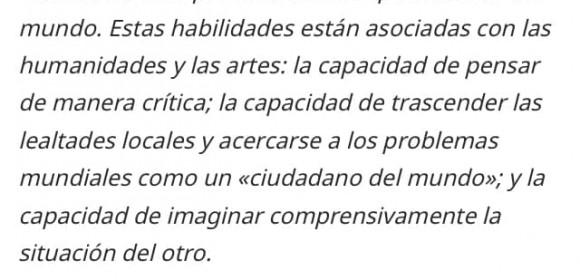 Memoria – Té con Diálogo Filosófico. Biblioteca Cánovas-Málaga.